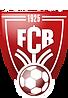 RZ_FCBreitenbach_Logo_Typo_weiss_rgb.png