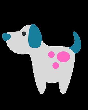Petcare (1).png