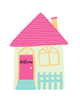 home org (1).png