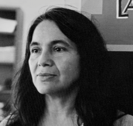 Dolores Huerta on DispatchMom Blog