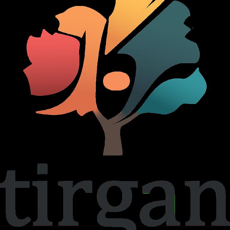 Tirgan Festival (by Our Affiliate Partner, Tirgan)