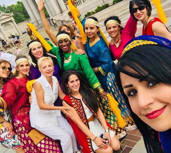 Dance Festival 35.jpg