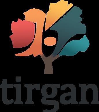 Tirgan.png
