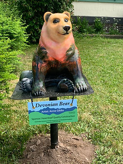 16 Devonian Bear.JPG
