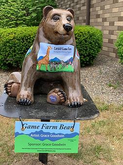9 Game Farm Bear.JPG