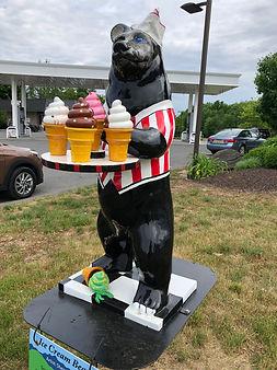 29 Ice Cream Bear.jpeg