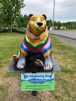 27 The Meditating Bear.jpeg