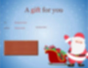 A gift for you CDF Santa-converted.jpg