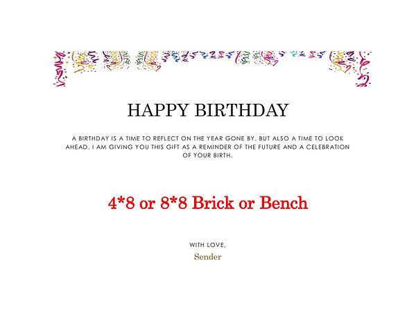 Birthday Brick1.jpg