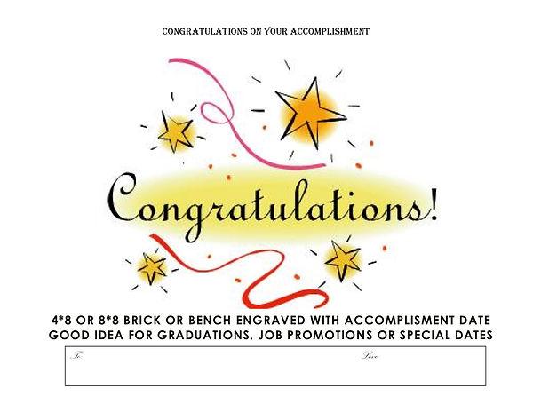 Accomplishment Editable1.jpg