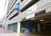 400-garages-near-theatre-district-1-1.jp