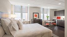 nhouse3bedroom.jpg