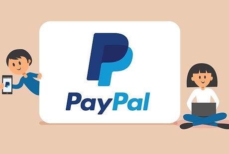 Comprehensive-blog-post-on-PayPal_Thumbnail-01_edited.jpg
