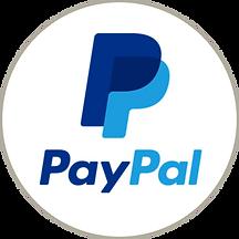 paypal-logo-news.png