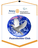 Peacebuilder Club banner.Oct2020.png