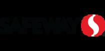header_logo_safeway.png