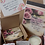 Thumbnail: 404 Encouragement Gift Box, Inspirational & Blessing Gift, Isaiah 12:2, English