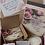 Thumbnail: 404 Encouragement Gift Box, Inspirational & Blessing Gift, Isaiah 12:2, English