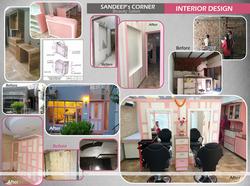 Interior Design Commercial