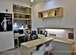 Interior Design Chandigarh