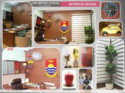Interior Design School Chandigarh