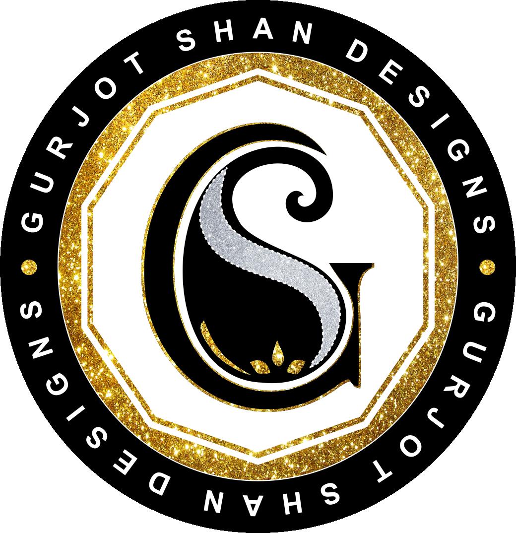 Best Interior Designer and Decorator in Chandigarh, Mohali – Gurjot Shan Designs