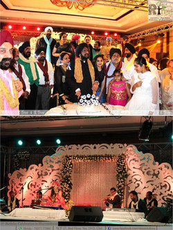 Bhubaneswar Event