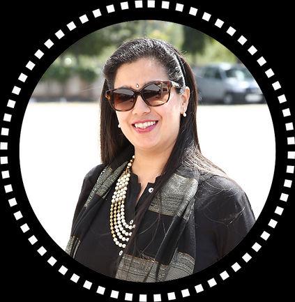 Interior Designer Gurjot Shan