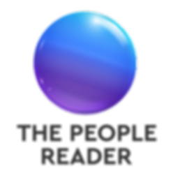 The-People-Reader-Logo