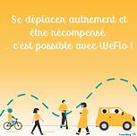 Bannière site Wix.png