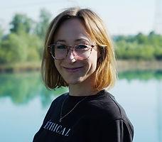 Lina Rischer