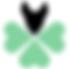 Logo Lina_schwarz.png