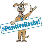 positiverocks.jpg