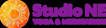 StudioNE Logo_RGB.png