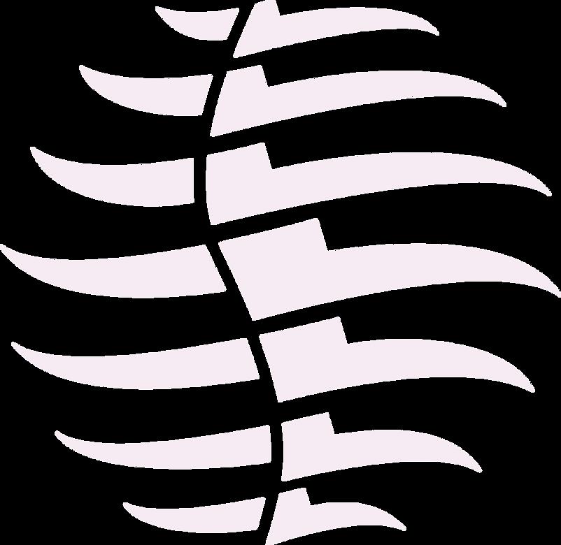 NetworkEnergetics logo.png