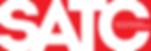 SATC-logo.png