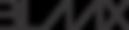 03b5327e-de83-4c6f-b132-3576bcec5f08-fea