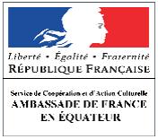 Repblica francesa .png