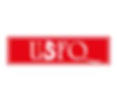Logo USFQ png .png