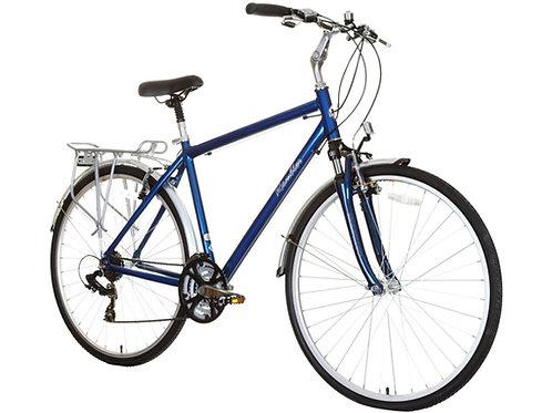 Bronx Hybrid Rambler Mens bike