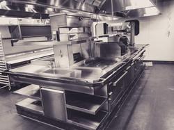 Jade Cooking Suite