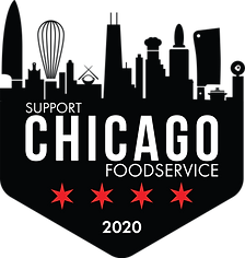 Support CHICAGO Foodservice Logo.png