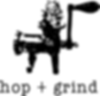 hop and grind logo.png