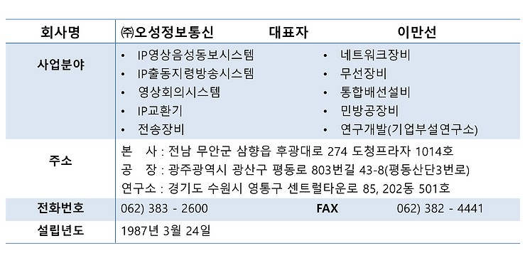 회사소개1.PNG