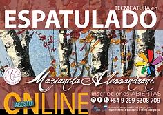 2020_07_22_ESPATULA.png