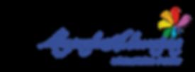 1-marca-transparente letra azul.png