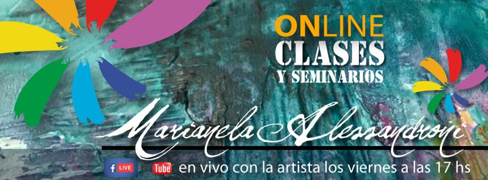 2020_04_16-portada-marianela.png