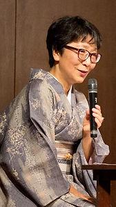 鈴木多美写真2019年12月.jpg