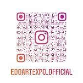edoartexpo_official_nametag(P).png