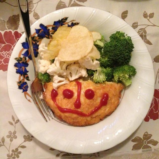 happy kookoo